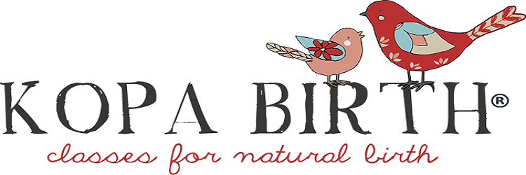 Kopa-birth-logo-3-resized